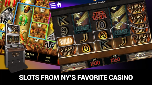 Problem gambling interventions