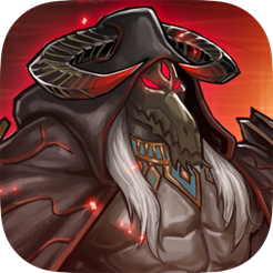 DragonSoul - Rollenspiel