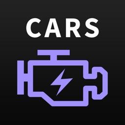 Lexus App!