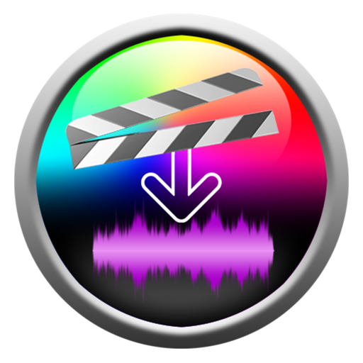 X2Pro Audio Convert