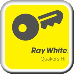Ray White Quakers Hill