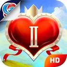 My Kingdom for the Princess II HD Lite icon