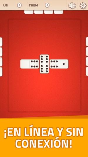 juegos de dominoes en linea