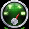 StatsBar: System Monitoring - FIPLAB Ltd