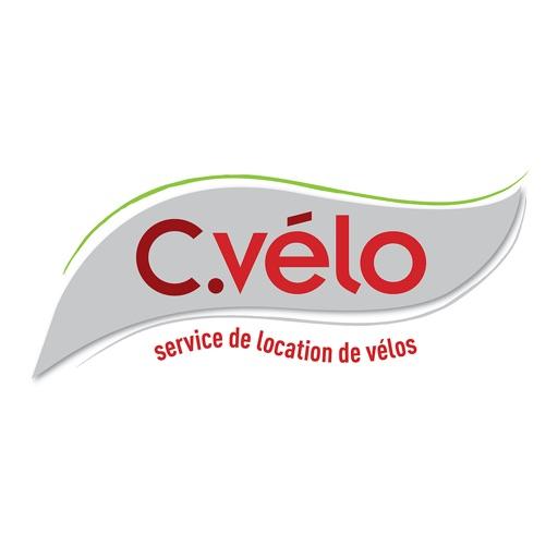 C.velo