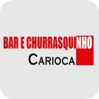 Bar e Churrasquinho Carioca icon