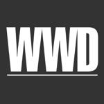 WWD: Women's Wear Daily