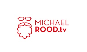 Michael Rood TV