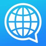 Hack Translate Me - Live Translator