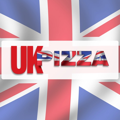 Uk Pizza Darlington