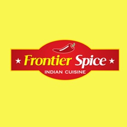 Frontier Spice