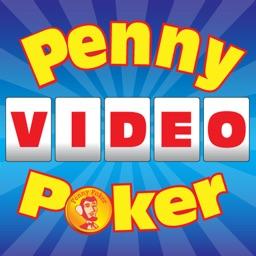 Penny Poker