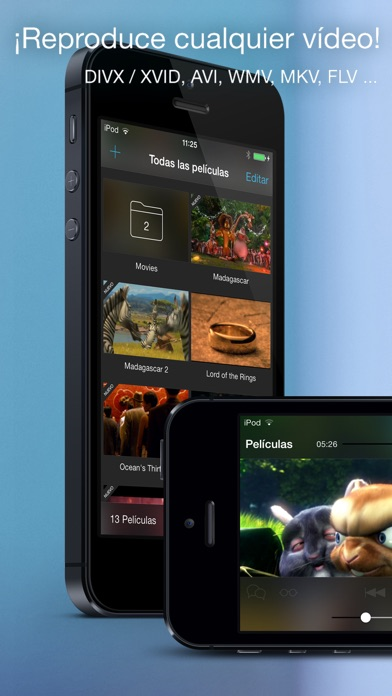 download Movie Player Pro 2 apps 1