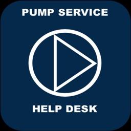 Pump Service
