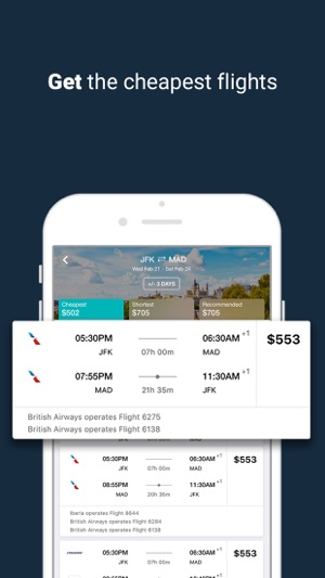 Find Cheap Flights to Canada - Special Airfares & Flight Tickets to Canada and Nearby Destinations. Book Cheap Canada Flights on OneTravel and Save!