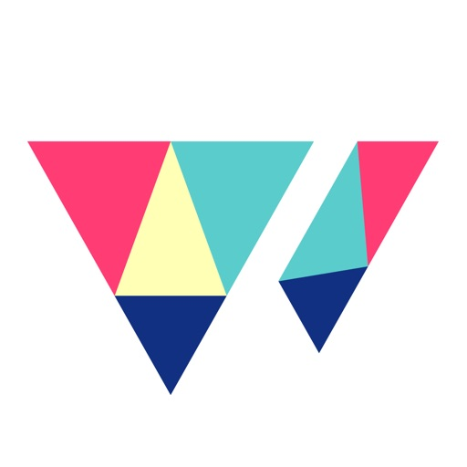 VCA Wallet(ブイカワレット)/カード管理