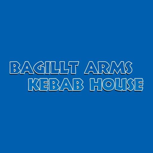 BagilltArmsKebabHouse