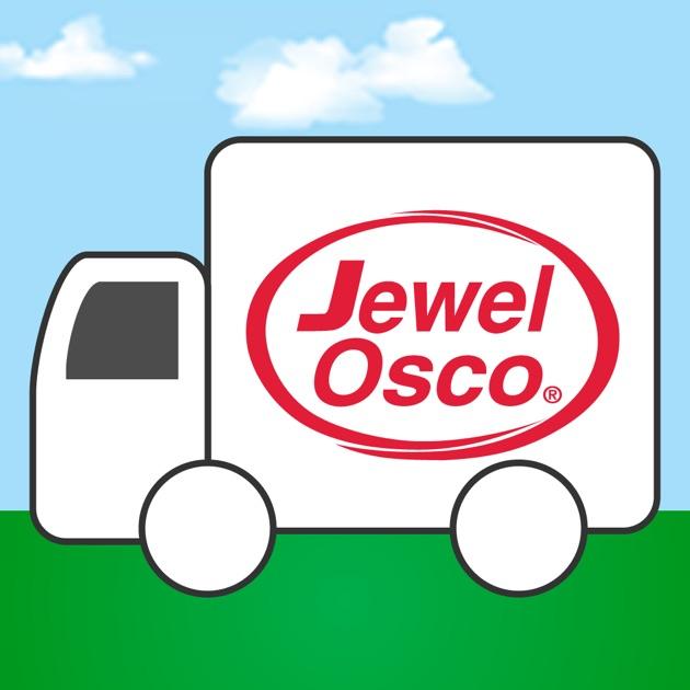 Jewel-Osco Online Shopping On The App Store