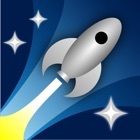 Space Agency icon
