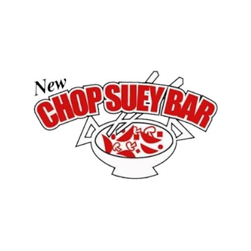 New Chop Suey