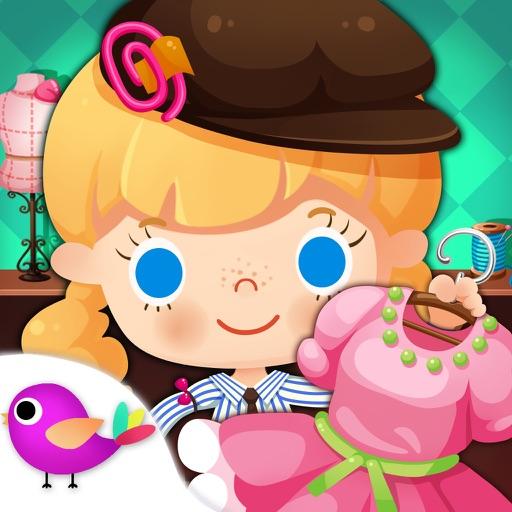 糖糖时尚屋
