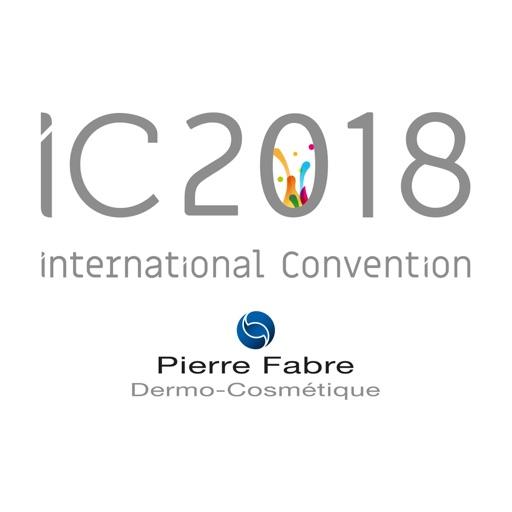 IC-2018