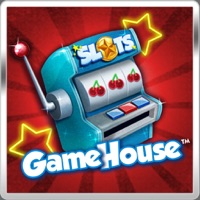 Codes for Slots by GameHouse Hack