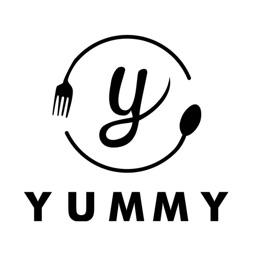 Yummy Reservas