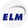ELM FieldSight - ELM FieldSight  artwork