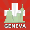 Guía de Ginebra