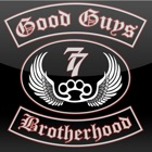 Good Guys Brotherhood icon