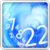 VeBest Numerology