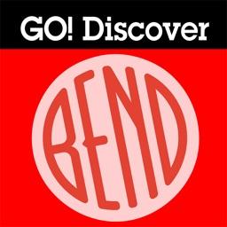 Go Discover Bend