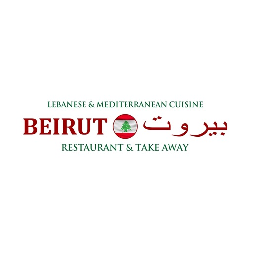 Beirut, Shelton