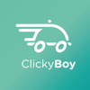 ClickyBoy