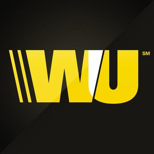 Western Union US