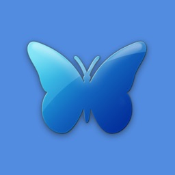 Butterfly: Time Tracker, Hours, Expense & Calendar