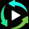 iMedia Converter Deluxe - DAWEI GUO