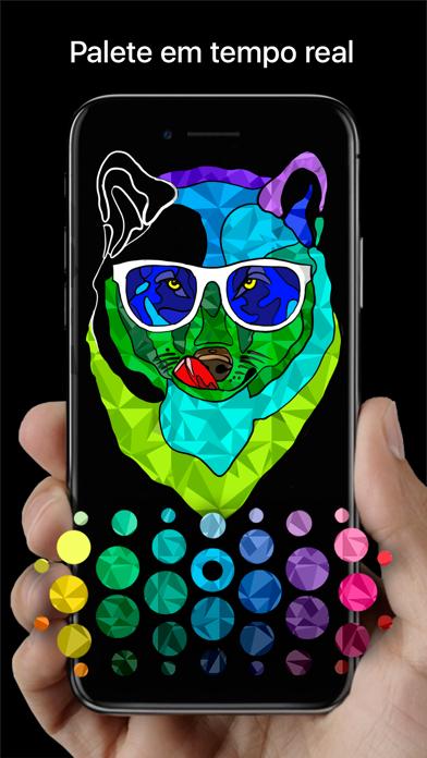 Baixar COLOR Livro de Colorir para Android