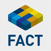 FACT Finance