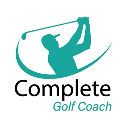 Complete Golf Coach