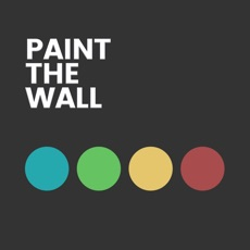 Activities of Paint The Wall