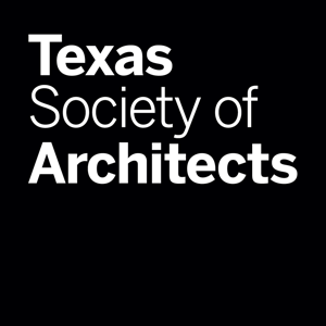 Texas Society of Architects - Business app
