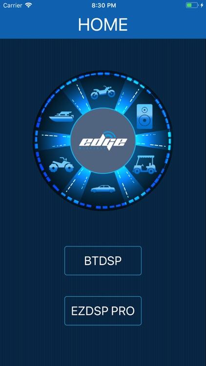 BTDSP