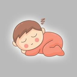 Baby Sleep Sound White Noise