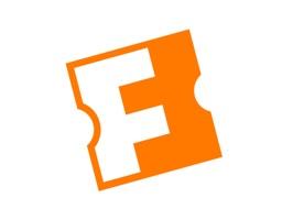 Fandango Movies - Times + Tickets