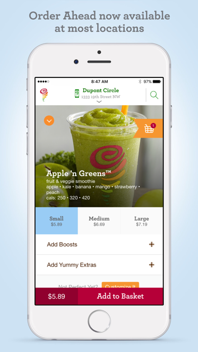 free jamba juice environmental scan Jamba juice promo codes we have 29 jamba juice coupons for you to consider including 29 promo codes and 0 deals in october 2018 grab a free jambajuicecom coupons and save money.