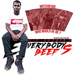 Everybody Beefs
