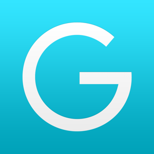 Page: English Grammar Checker app
