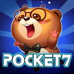 Hack Pocket7Games: Play for Cash